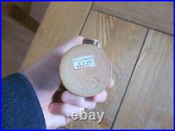 Excellent Condition Doulton Jas Lewis Miniature Saltglaze Stoneware Water Filter
